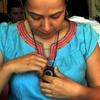 Raquel Bessudo